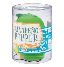 Toysmith Jalapeno Popper