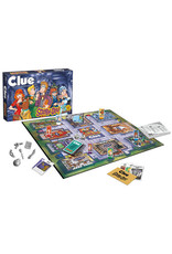 USAopoly Clue: Scooby Doo!