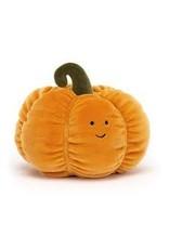 Jellycat Jellycat Vivacious Vegetable Pumpkin