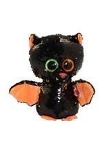 Ty Omen - Sequin Bat Med