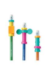 Mindware Pencil Pushers (Sensory Genius)