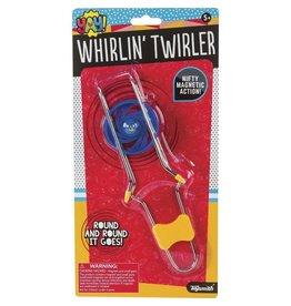 Toysmith Whirlin Twirler