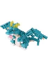 Nanoblock Dragon