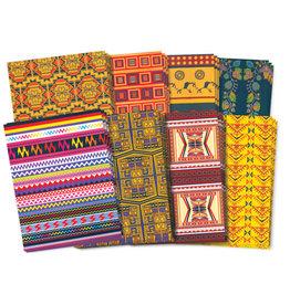 Roylco Native American Craft Paper