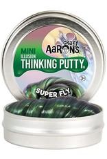 Crazy Aaron's Crazy Aaron's Small Tin - Super Fly