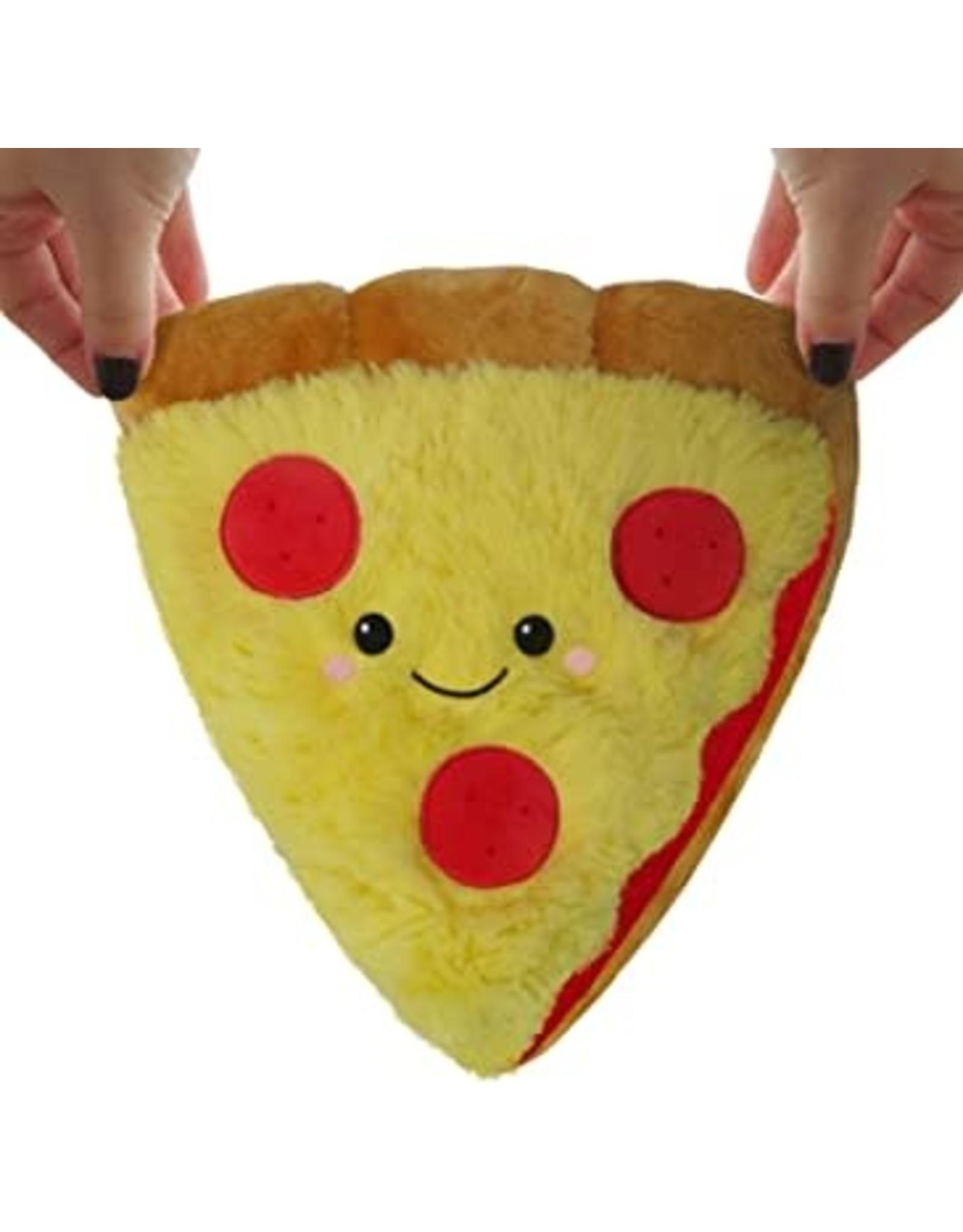 Squishable Mini Squishable Pizza