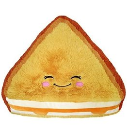 Squishable Squishable Grilled Cheese