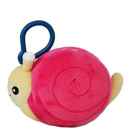 Squishable Micro Squishable Snail