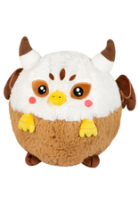 Squishable Mini Squishable Griffin
