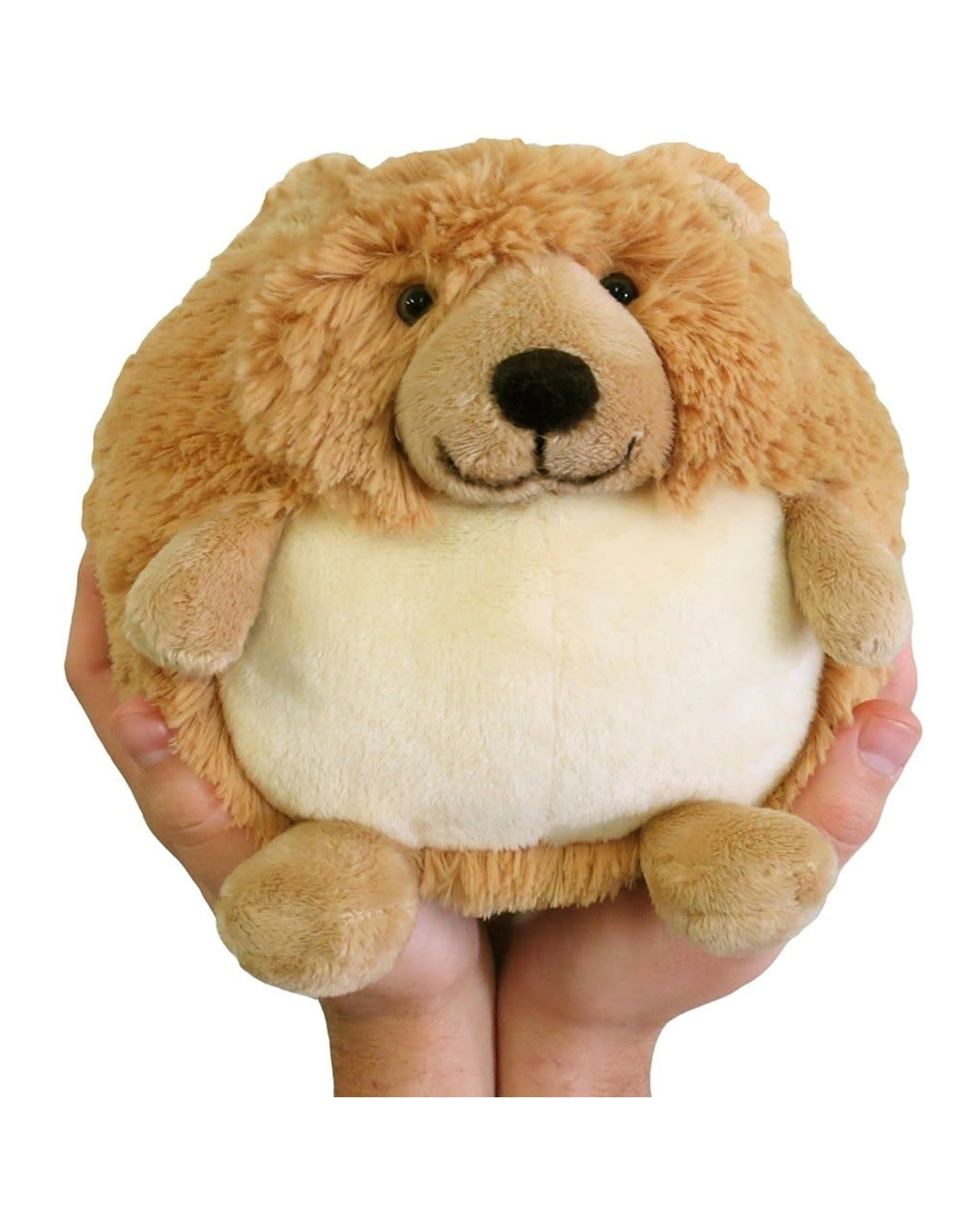 Squishable Mini Squishable Honey Bear