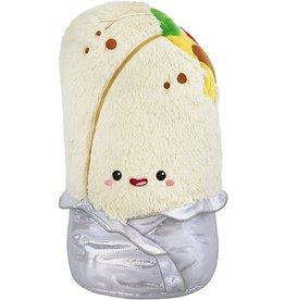 Squishable Squishable Burrito