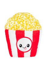 Squishable Squishable Popcorn