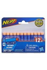 Nerf N Strike 12 Dart Refill