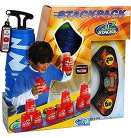 Speed Stacks Speed Stacks StackPack
