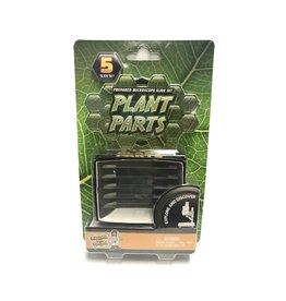 Plant Parts  Slides
