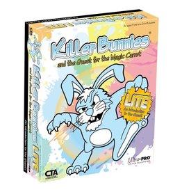 Killer Bunnies Lite