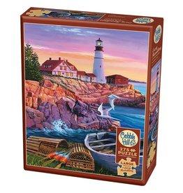 Cobble Hill Lighthouse Cove 275pc