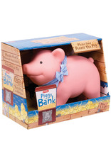 Schylling Penny the Pig Piggy Bank