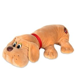 Pound Puppies Classics