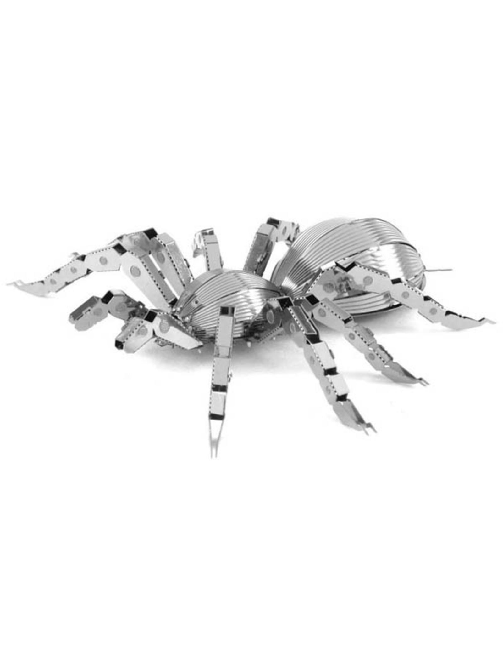 Metal Earth Spider Tarantula