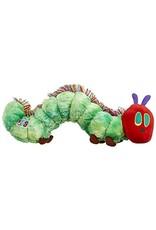 Very Hungry Caterpillar Bean Bag Toy