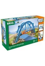 Brio BRIO Smart Lifting Bridge