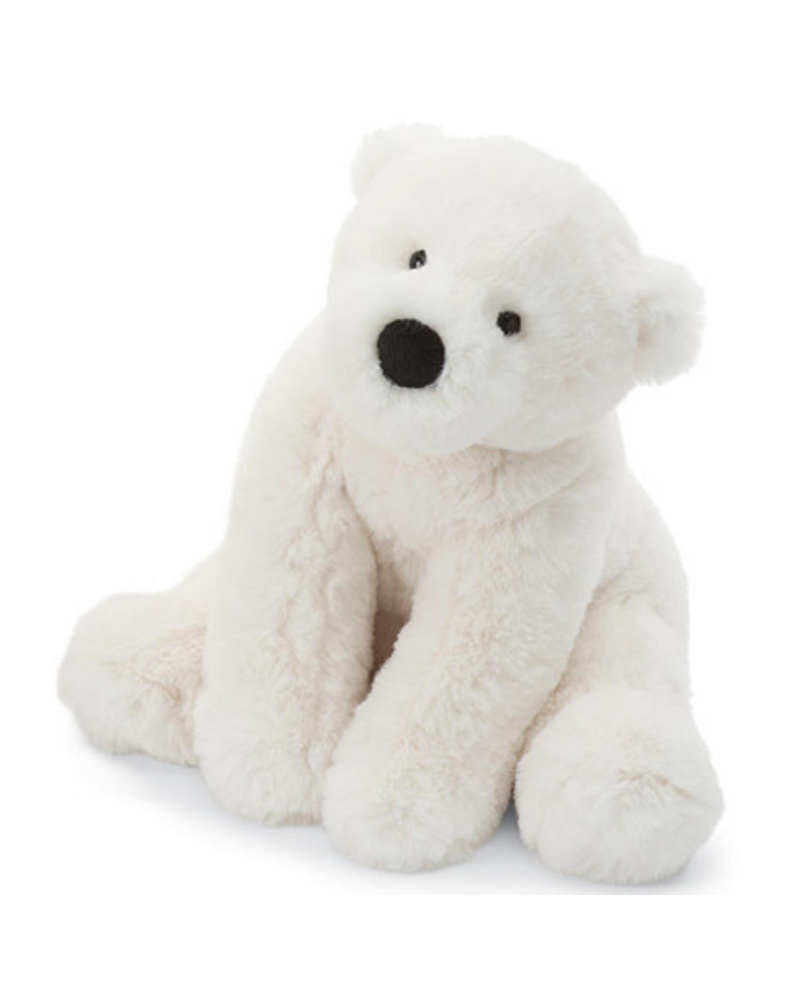Jellycat JellyCat Perry Polar Bear Medium