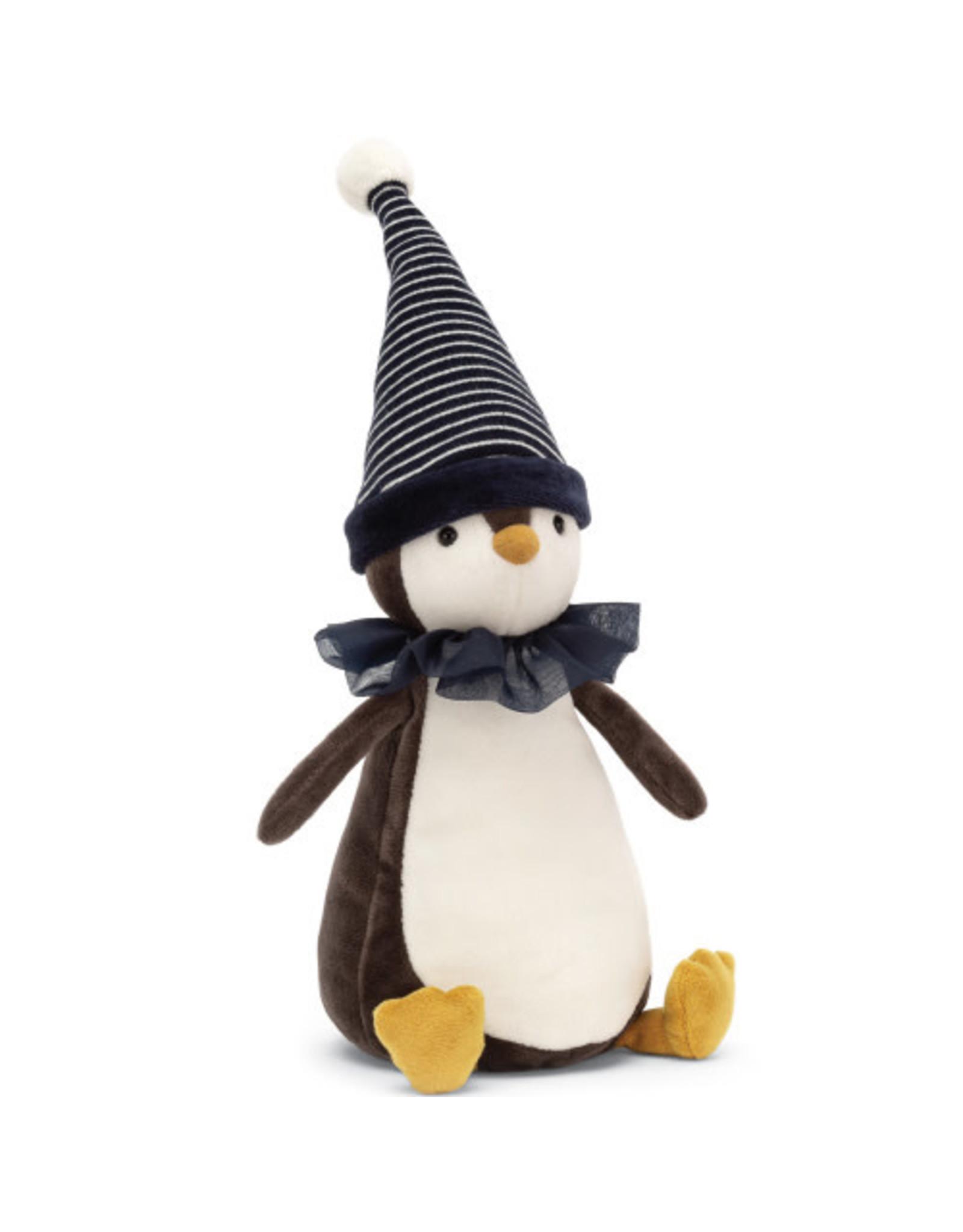 Jellycat JellyCat Yule Penguin