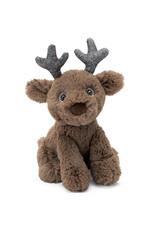 Jellycat JellyCat Starry-Eyed Reindeer