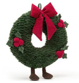 Jellycat JellyCat Amuseables Wreath