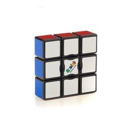 Rubik's Rubik's Edge