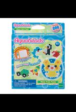 Mini Fun Pack Aquabeads