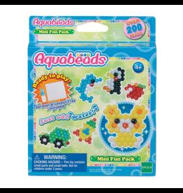 Aquabeads Aquabeads Mini Fun Pack