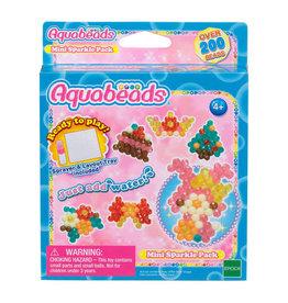 Aquabeads Aquabeads Mini Sparkle Pack