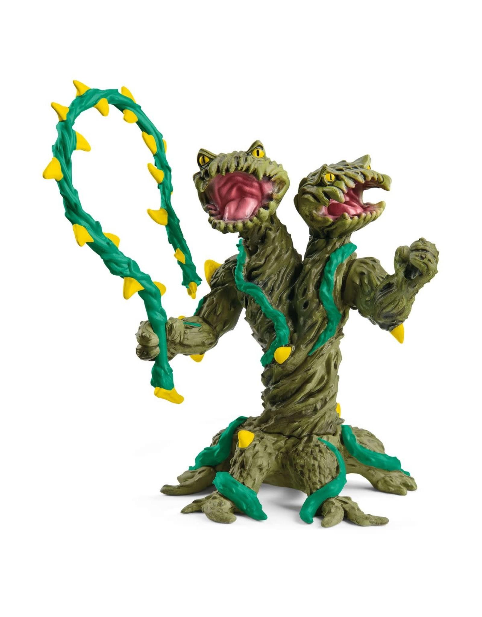 Schleich Plant Monster