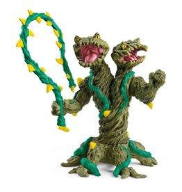 Schleich Eldrador Creatures - Plant Monster