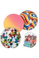 Toysmith Classic Bouncy Ball Asst