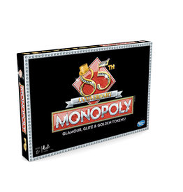 Monopoly - 85th Anniversary