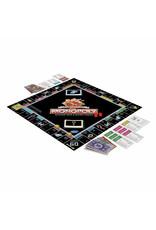 Monopoly - 85th Anniversary