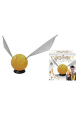 Harry Potter Snitch (3 inch)