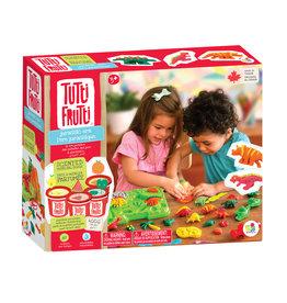 Tutti Frutti Jurassic Kit