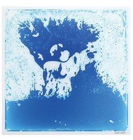 Surfloor Liquid Tile - Blue