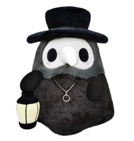 Squishable Mini Squishable Plague Doctor