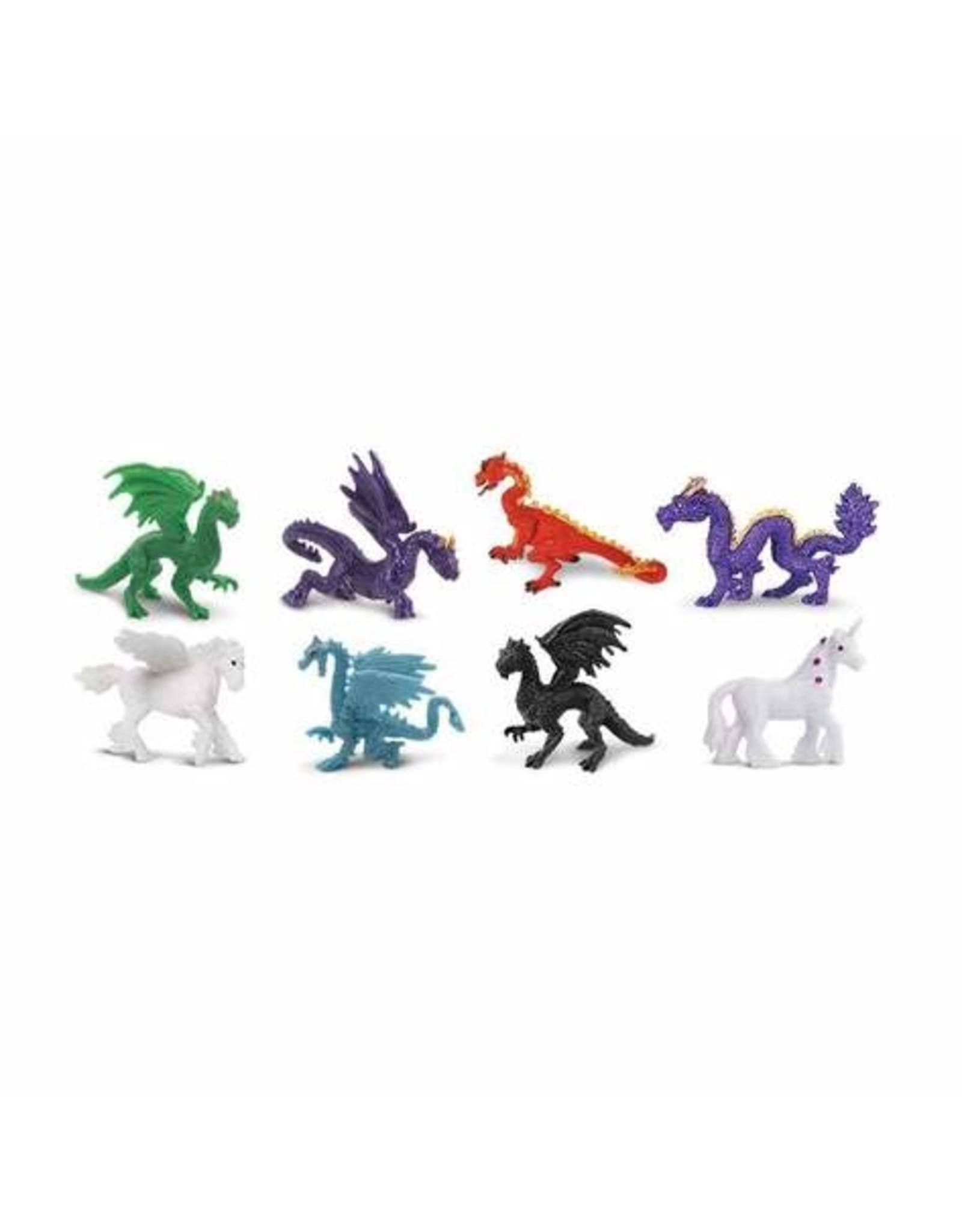 Safari Fantasy Fun Pack
