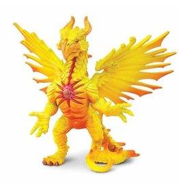 Safari Sun Dragon