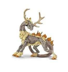 Safari Stag Dragon