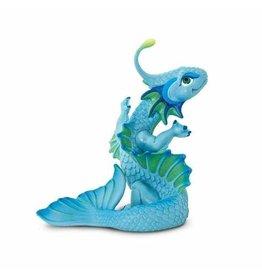 Safari Baby Ocean Dragon