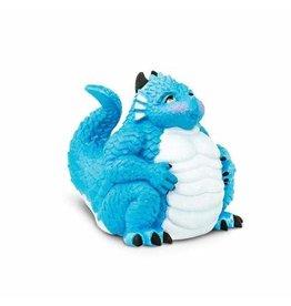 Safari Puff Dragon