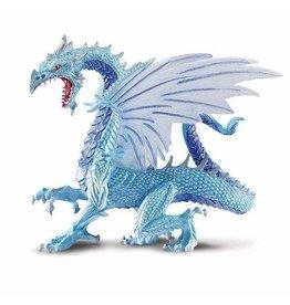 Safari Ice Dragon