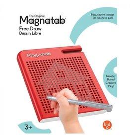Free Draw Magnatab